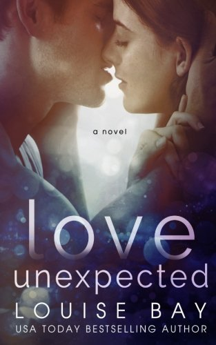 Love Unexpected - Louise Bay