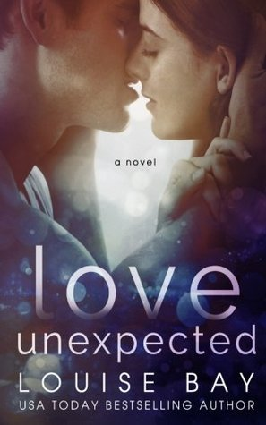 Free Downloads for Love Unexpected