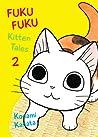 FukuFuku: Kitten Tales 2