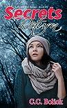 Secrets Return (Leftover Girl, #2)