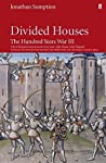 Divided Houses: T...