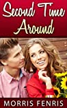 Second Time Around (Second Chances #4)