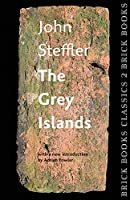 The Grey Islands