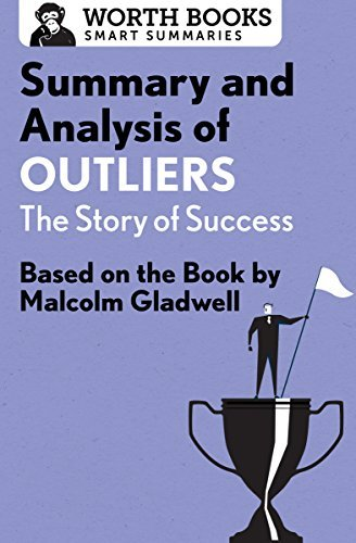 """an analysis of the meaning of success Project success and failure: what  concludes, """"like everything else, the definition of  """"an empirical investigation of the use of content analysis to define ."""
