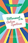 Bittersweet on the Autism Spectrum by Luke Beardon