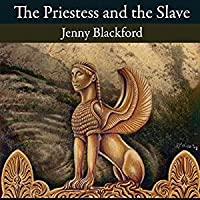 The Priestess and the Slave