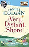 A Very Distant Shore (Summer Seaside Kitchen #0.5)