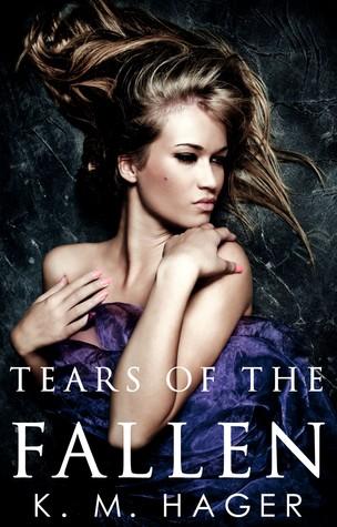 Tears of the Fallen (Tears of the Fallen #1)