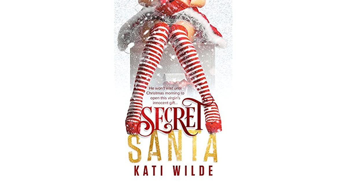 Sock It To Me Santa Epub
