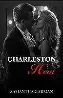 Charleston Heat