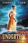 Undertow (Whyborne & Griffin, #8.5)