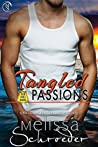 Tangled Passions (Task Force Hawaii, #4)