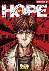 Hope #01