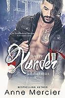 A Very Xander Christmas 3 (Rockstar #6.5)