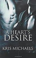 A Heart's Desire