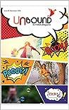 UnBound EMagazine Issue #3