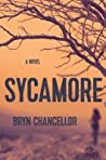 Sycamore audiobook download free