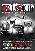 The Kill Society (Sandman Slim, #9)