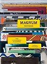 Magnum Photobook: The Catalogue Raisonne