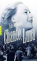 Chante, Luna (Pôle fiction)