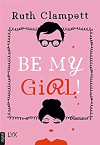 Be my Girl!