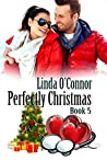 Perfectly Christmas (Perfectly, #5)