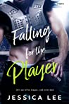 Falling for the Player