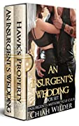 An Insurgent's Wedding - Box Set