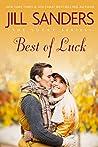 Best of Luck (Lucky #3)