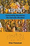 Koptoe: Transcending Boundaries: The Comrades Marathon