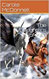 The Daughters of Men (The Nephilim Universe Book 1)