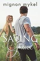 Saving Grace (Loving Meadows Book 1)