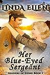 Her Blue-Eyed Ser...