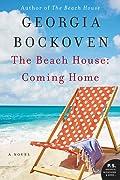 Coming Home (Beach House, #4)