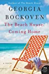 Coming Home (Beach House, #4)
