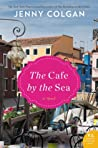 The Cafe by the Sea (Mure, #1)