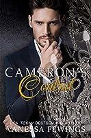 Cameron's Control (Enthrall, #4)