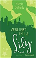 Lily - Verliebt in L.A.: Short Story (Girls on Tour 2)