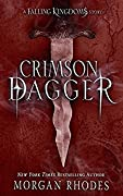 Crimson Dagger: Parts I & II