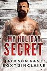 My Holiday Secret