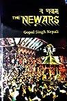 The Newars