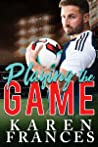 Playing the Game (A Beautiful Game #1)