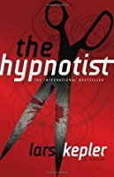 The Hypnotist (Joona Linna, #1)