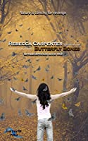 Butterfly Bones (Metamorphosis Book 1)