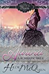 Aurora, A Romantic Bride (Brides for All Seasons, #2)
