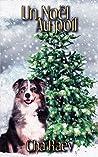 Un Noël au poil