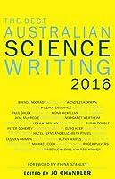 The Best Australian Science Writing 2016
