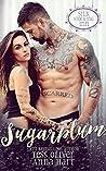 Sugarplum (Silk Stocking Inn Book 5)