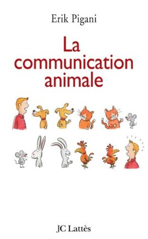La communication animale (Psy-Santé)