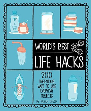 the little book of life hacks ebook
